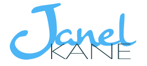 Janel Kane, Marketing Manager